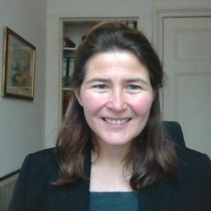 Caroline Noothoven